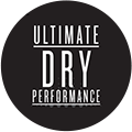 MIL-Ultimate Dry Performance