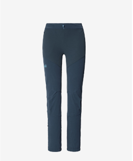 Extreme Touring Fit pant