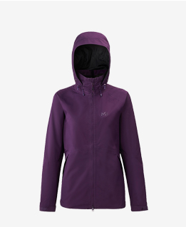 Grands Montets GTX Jacket